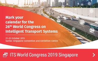 2019 Singapore WC