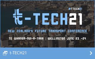 t-TECH21
